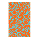 zolo creativi•tea towels