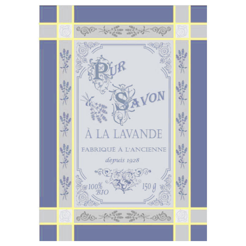 Provence Table Linens And More.