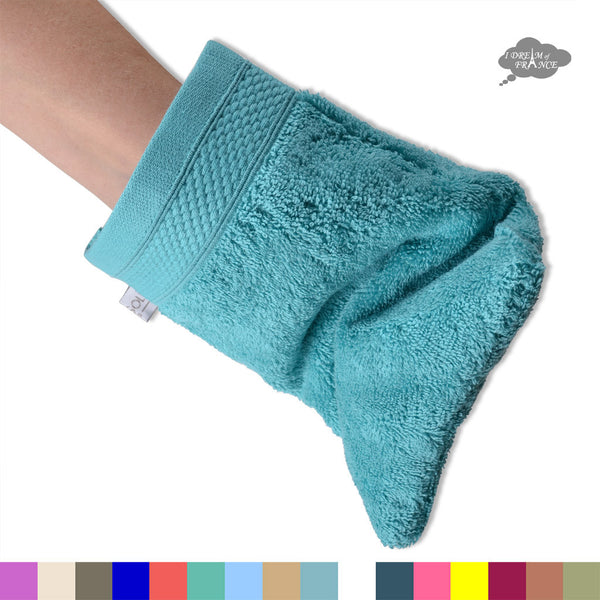 French Bath Products French Soaps French Wash Mitts I