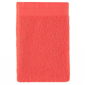 Anne de Solene Spa Bath Mitt - Choose color