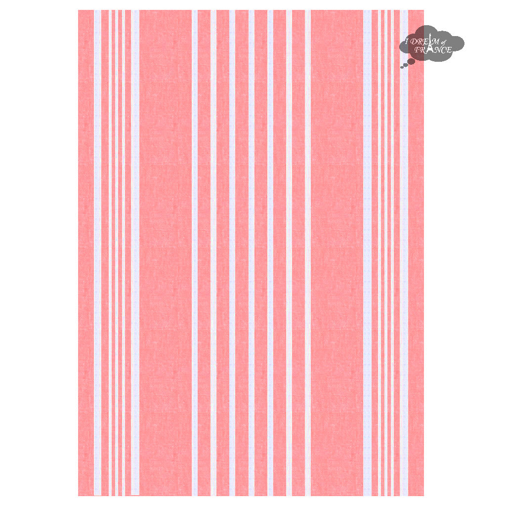 Harmony Linea French Linen Kitchen Towel