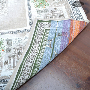 tapestry-tuscan-olive-french-cotton-blend-tablecloth-l-ensoleillade-fabric-reverse-sqw.jpg