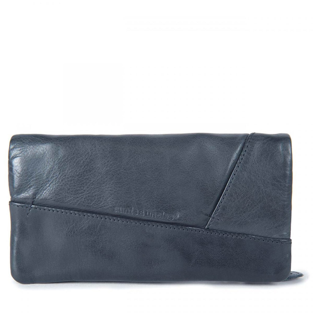 Ava Graceful Wallet