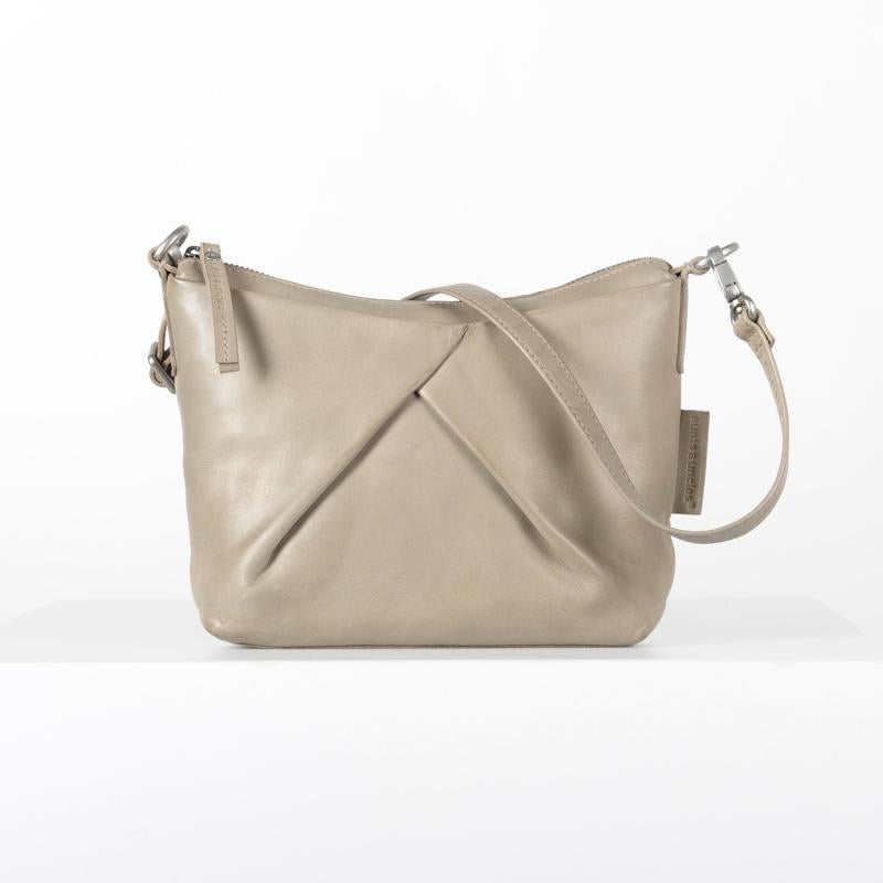 Eliza Pretty Bag