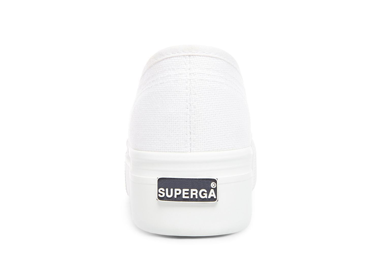 SUPERGA Acotw Shoe