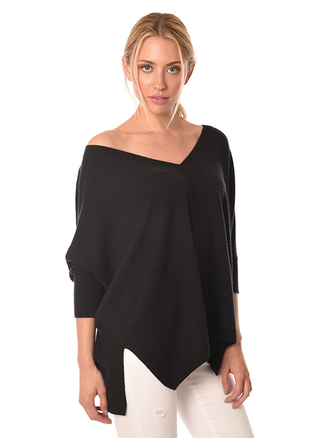 Acrobat V-neck Sweater
