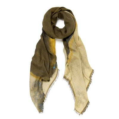 English Weather Beatrice Scarf