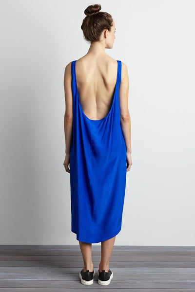 Emerson Fry Core Dress