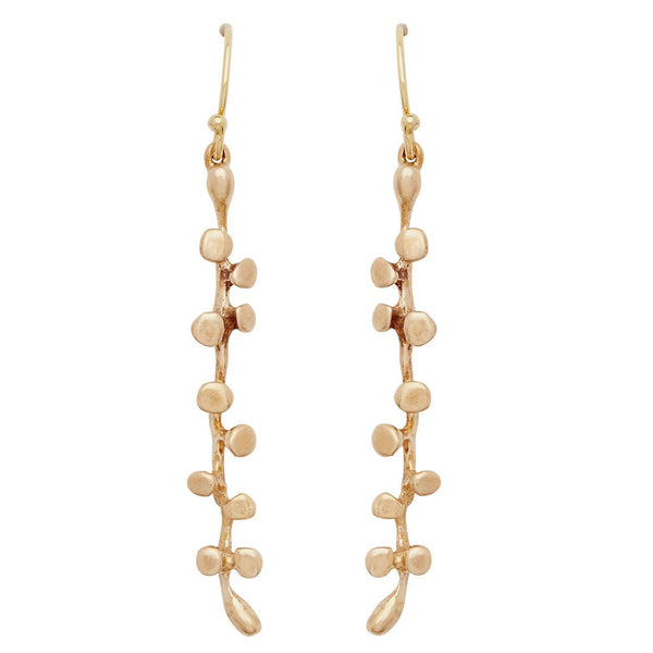Julie Cohn Eve Earring