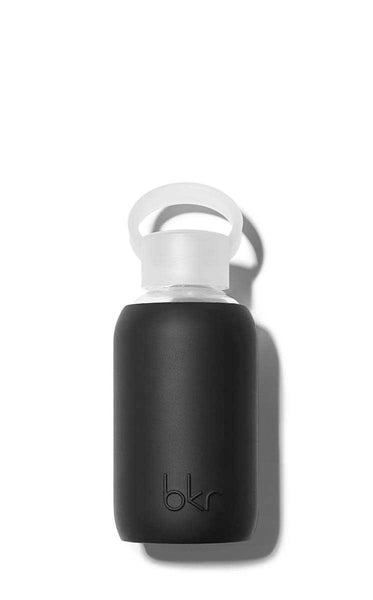 bkr Jet 250 ML Teeny glass water bottle