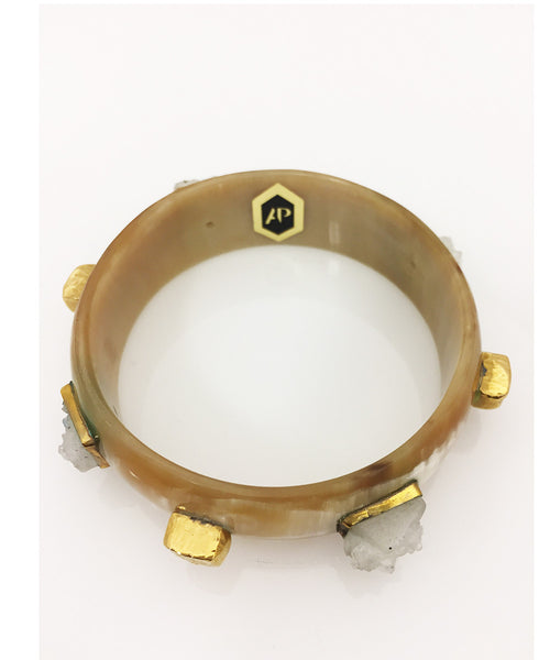 Ashley Pittman Mrembo Bangle