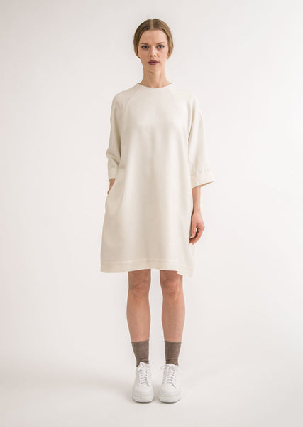 Shosh Poet Dress