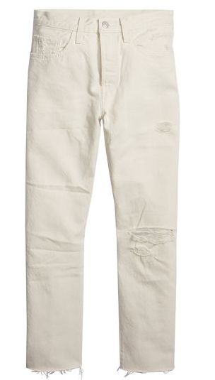 Levi's Wedgie Neutral Ground