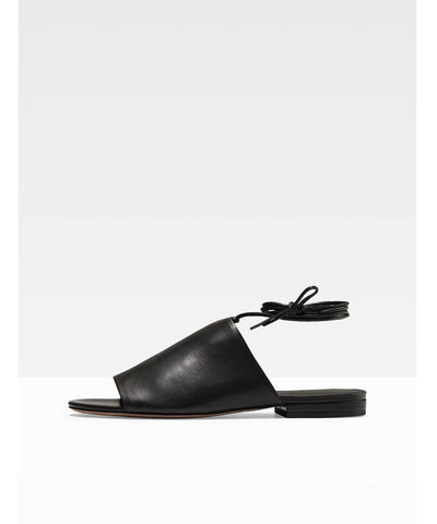 Vince Damon Leather Sandal