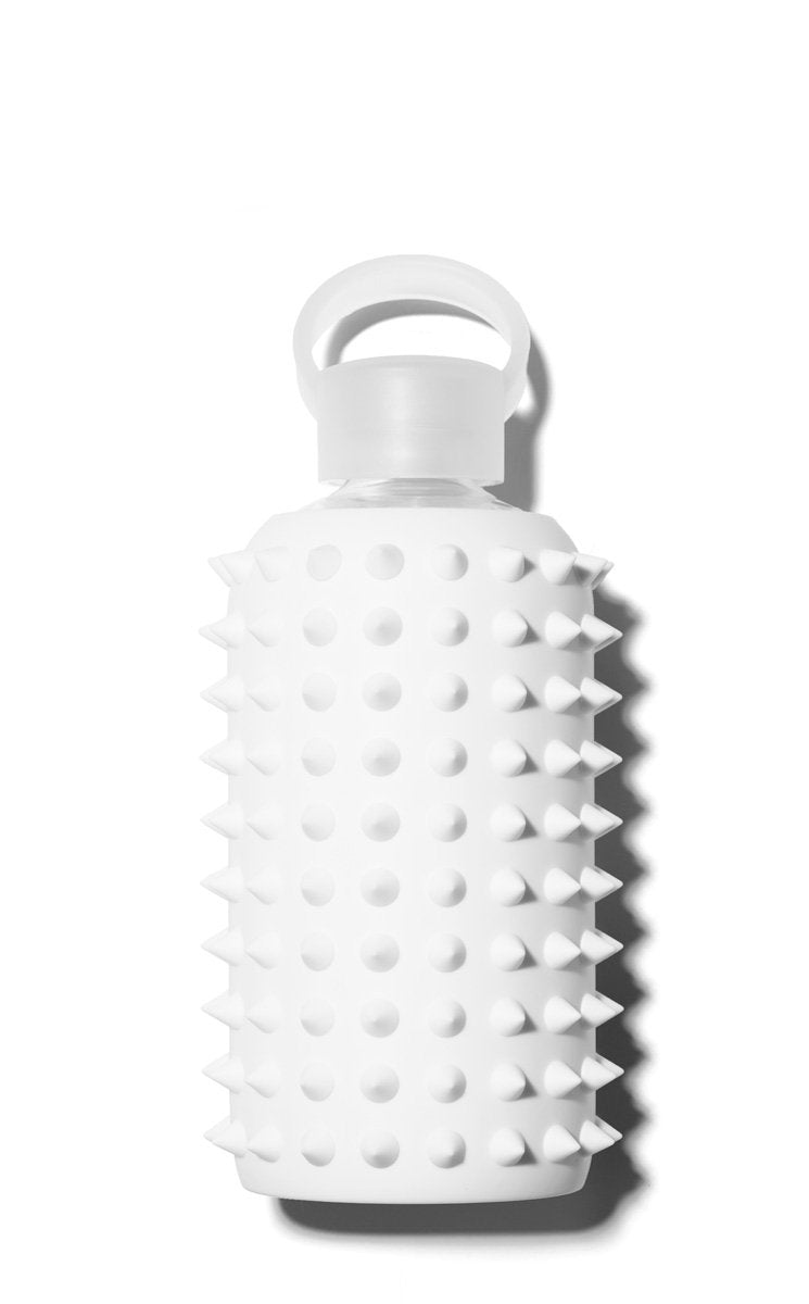 bkr Spiked Winter White 500 ML