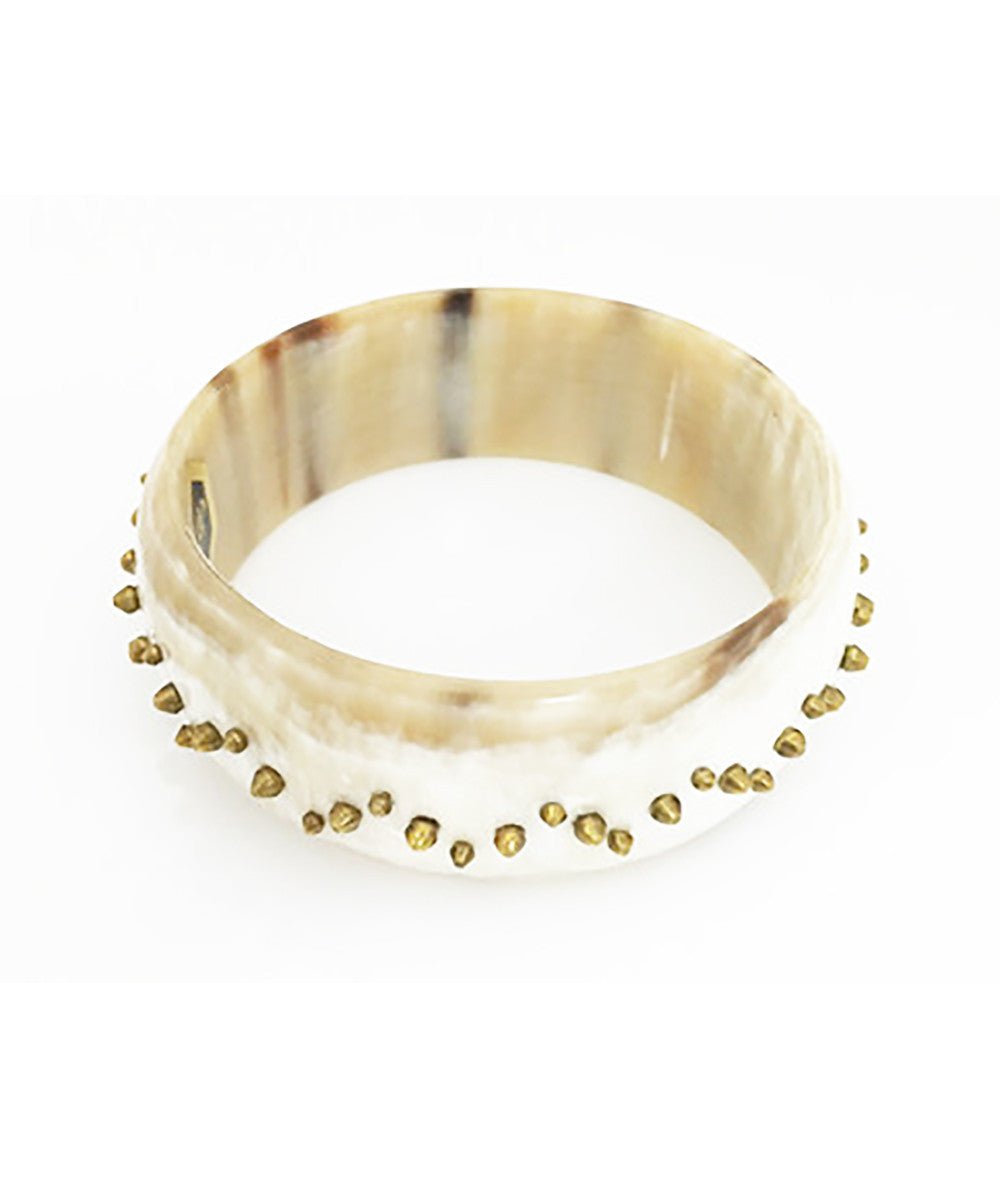 Ashley Pittman Kani Bangle