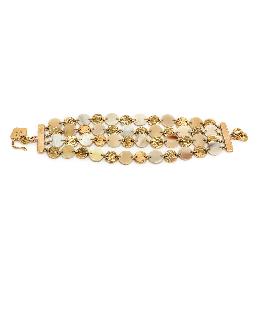 Ashley Pittman Pazia bracelet found at Patricia in Southern Pines, NC