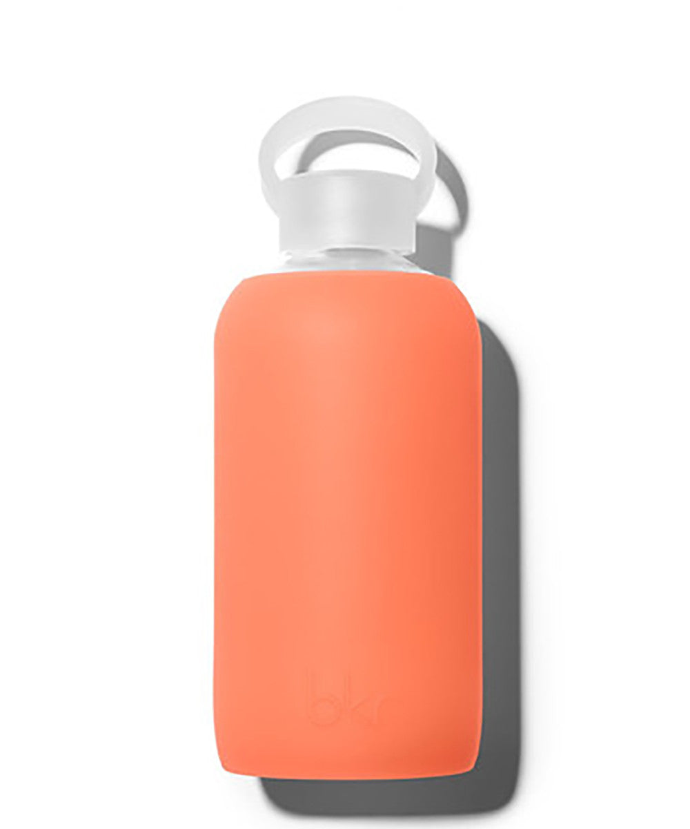 bkr Glow Sheer Warm Orange 500 ML