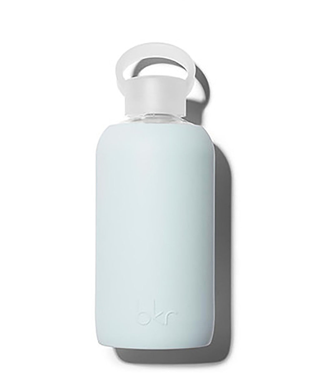 bkr Wren Opaque Lt Blue 500 ML