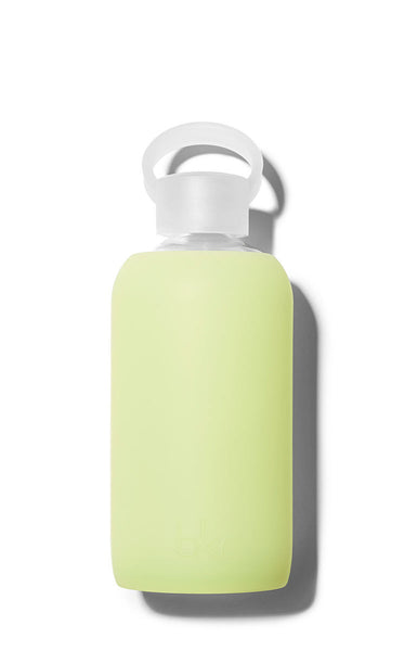 bkr Pixie Sheer Lemon Lime