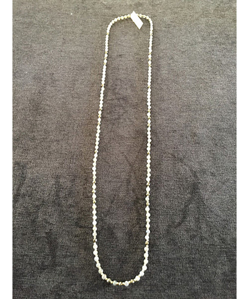 Tess & Tricia Sea Layering Necklace