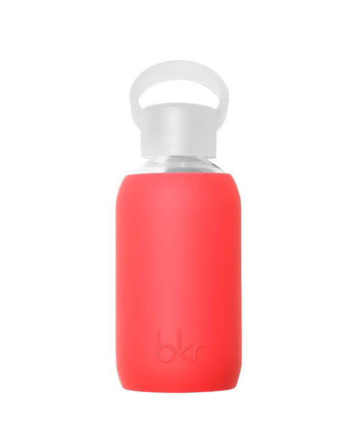 bkr madly 500 ML