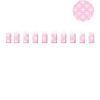 lollipop pink | variant=lollipop pink, view=bassinet