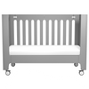 frost grey | variant=frost grey, view=bassinet