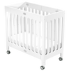 Alma Mini Crib Frame