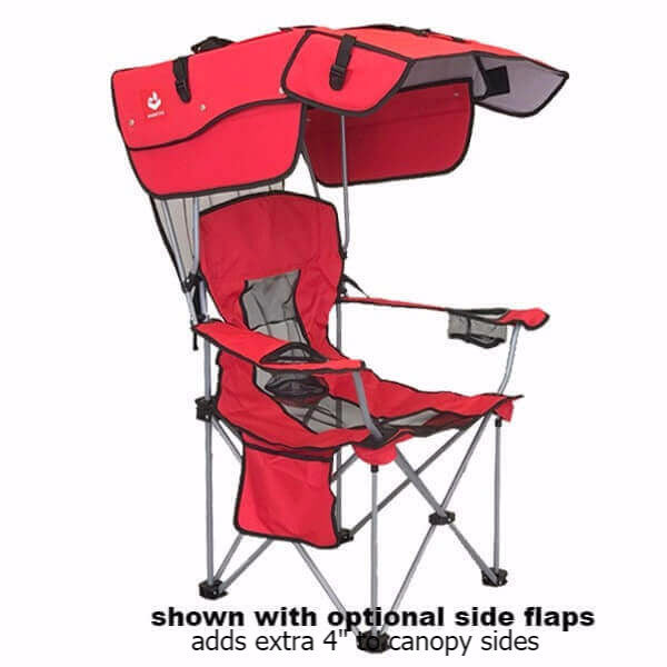 Original Canopy Chair 3rd Generation