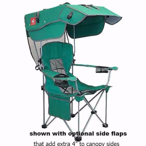 Original Canopy Chair 3.5 - Renetto Original Canopy Chair Backpack Beach Chair  sc 1 st  Renetto & Products