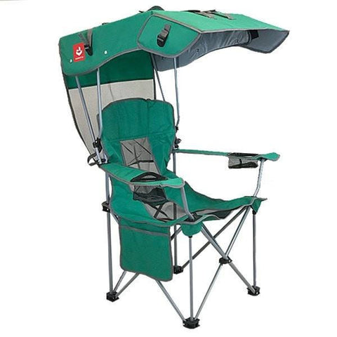 Excellent Original Canopy Chair Renetto Original Canopy Chair Backpack  Beach Chair With Folding Lawn Chair With Canopy
