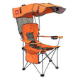 "Cyber Monday Camouflage  Original Canopy Chair ""Tailgate edition"" - Renetto Original Canopy Chair Backpack Beach Chair"