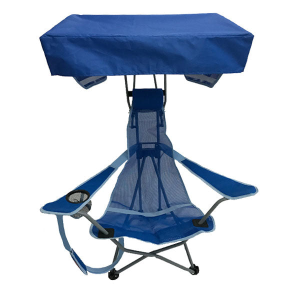 Quot Original Quot Beach Bum Canopy Chair