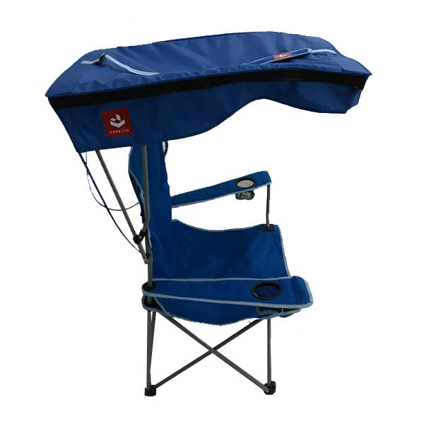 Original Soft Top Canopy Chair BRAND NEW PRODUCT/ORDER NOW/ SHIPS LATE JULY