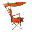 "Original Canopy Chair ""Thrifty Edition"""