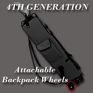 The Original 'RELAX' Canopy Chair