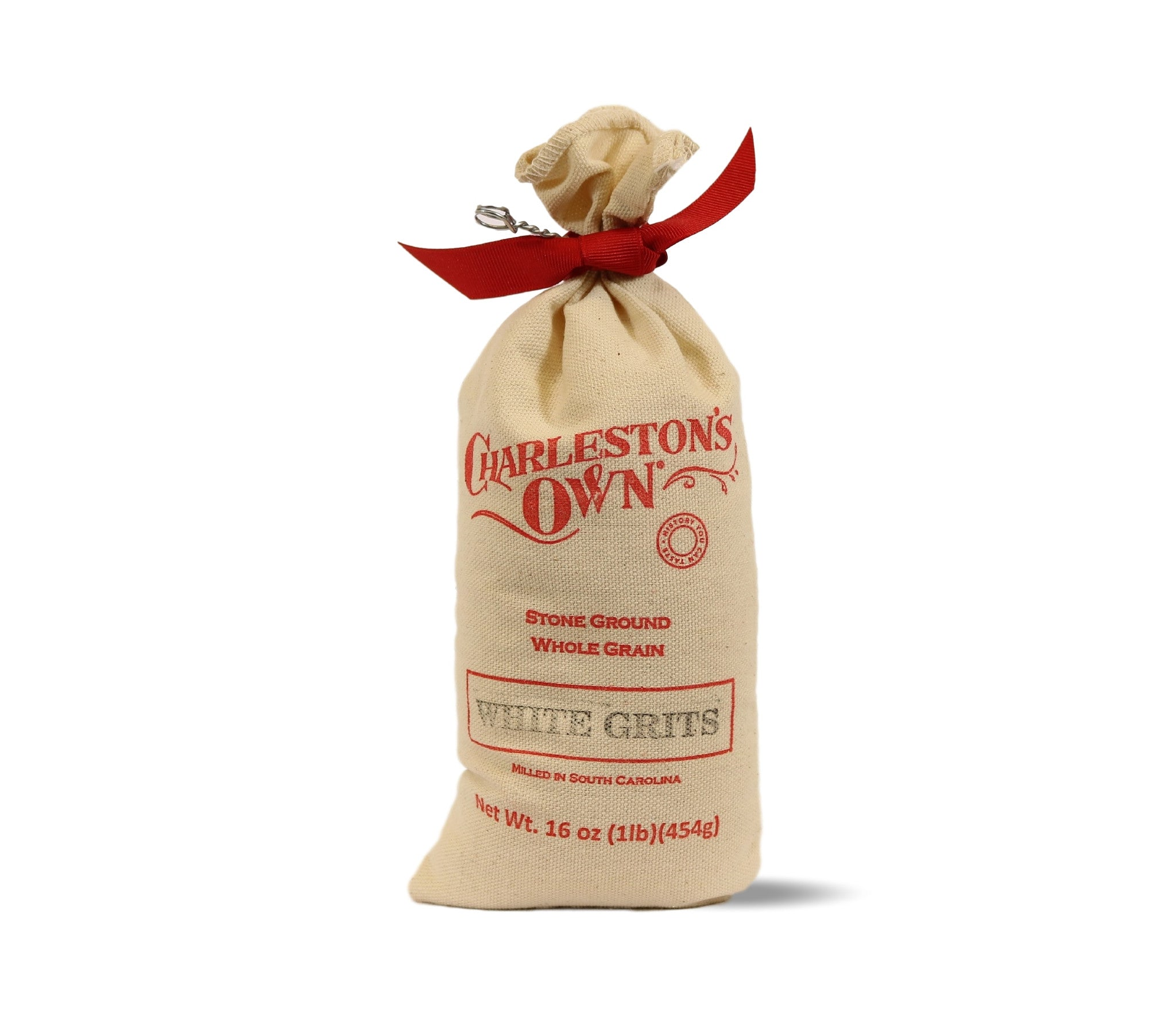 Charleston and Lowcountry Wedding Favors - Charleston Specialty Foods