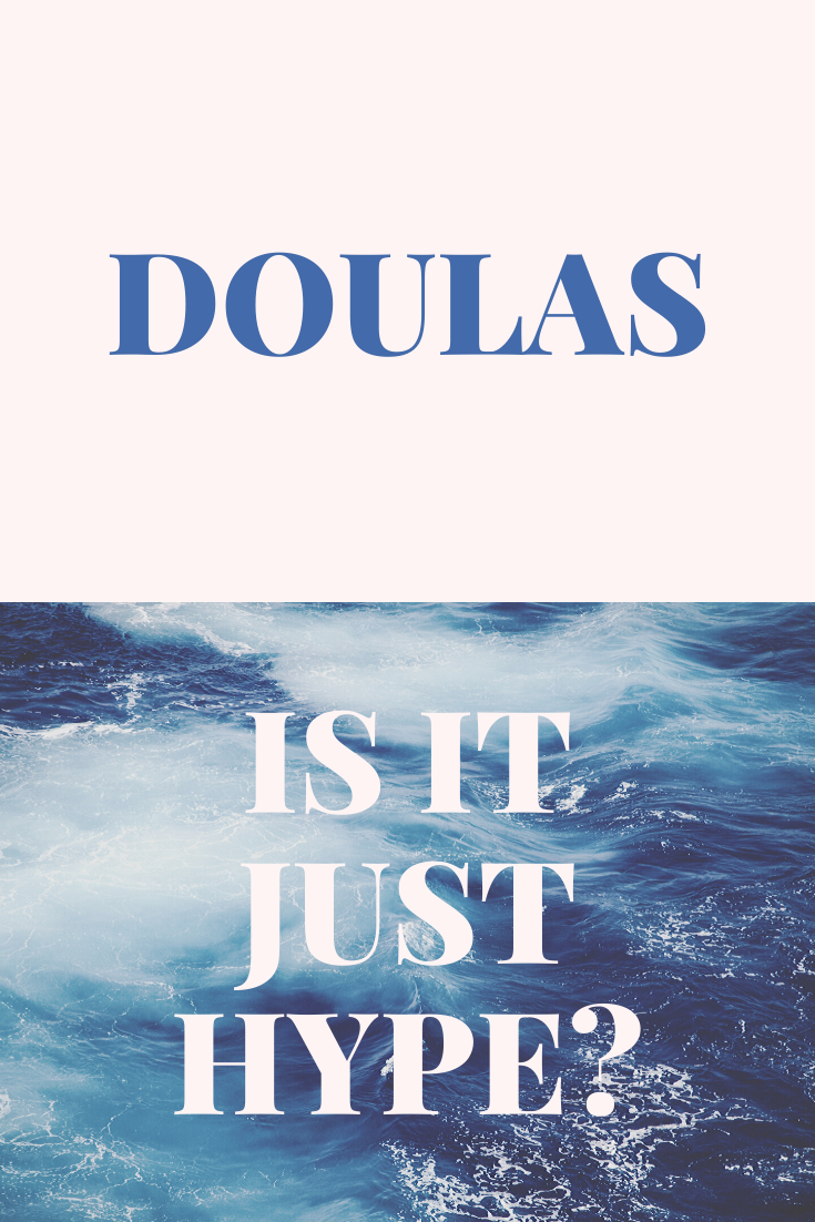 All Babe Massage doulas: are they all hype?– beluga baby store