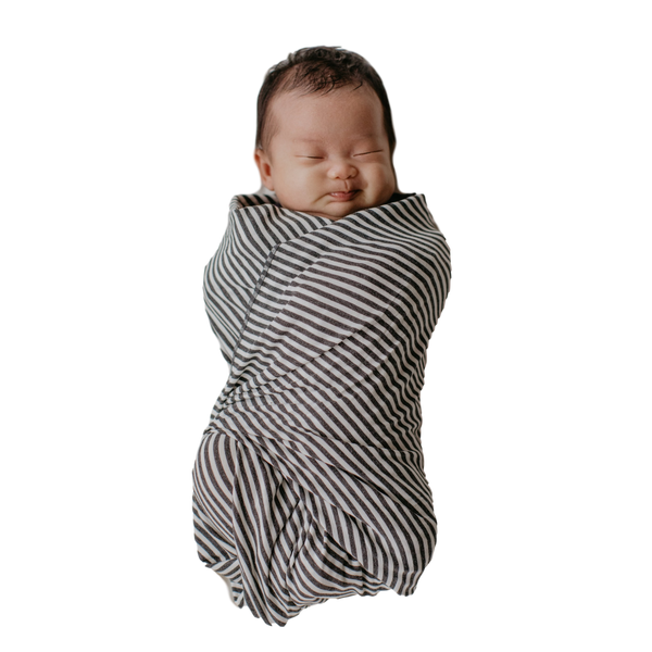 Lori Oversized Swaddle
