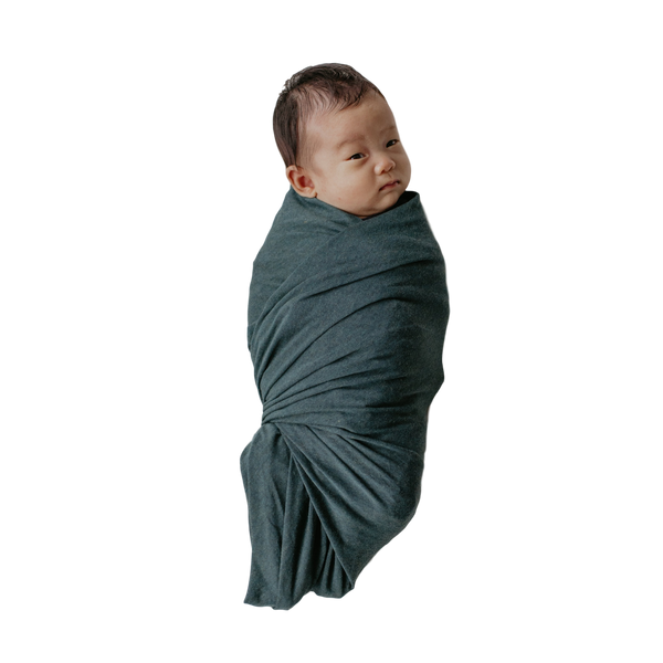 McKee Oversized Swaddle