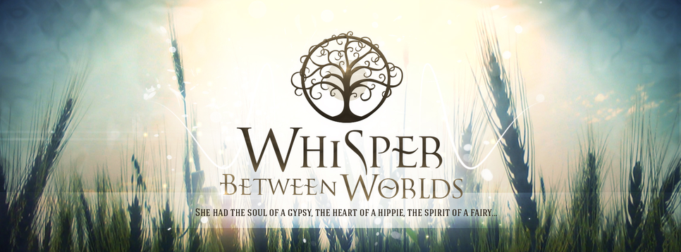 Whisper Between Worlds