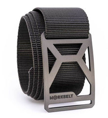Grip6 Work Belt