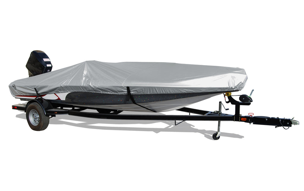 Trailerite<sup>®</sup> Pro Series Boat Covers