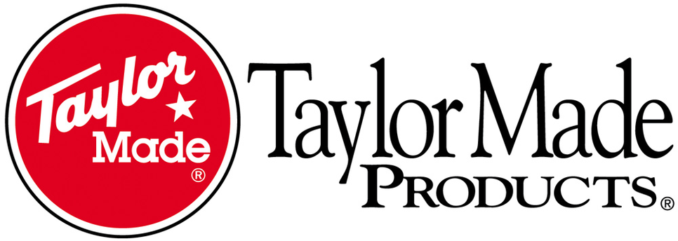 Taylor  Made Products Online Store