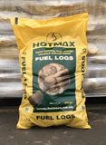 Hotmax Heat Logs