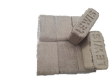 Hot Blox Briquette - Bone Dry Log Company