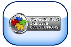 Jim Austin's Creative Connections