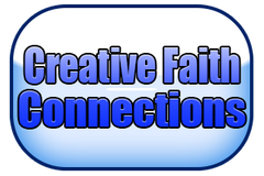 Creative Faith Connections