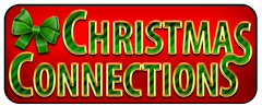 Christmas Connections